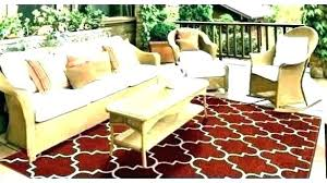home goods rugs ipaint co