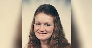 Letitia Marie Smith Obituary - Visitation & Funeral Information