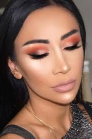 51 most amazing homeing makeup ideas