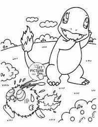 9 Beste Afbeeldingen Van Afscheid Raad Dinosaurus Slaapkamer