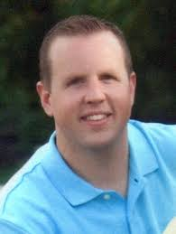 Jason Aaron Morgan Obituary - Visitation & Funeral Information