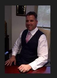 Cosmetic Surgeon East Brunswick NJ | Dr. George Philip Smith | Brooklyn