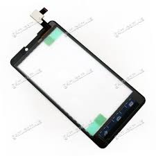 Prestigio MultiPhone 4505 Duo - Full ...