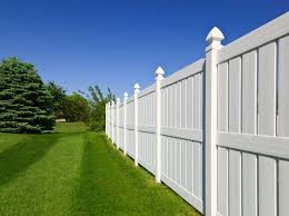 How To Increase The Lifespan Of Your Fence