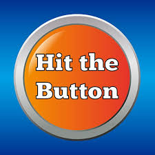 Hit the Button Maths: Amazon.co.uk: Appstore for Android