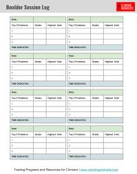 worksheet pack 20 printable