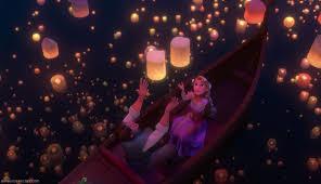 tangled lantern wallpapers top free