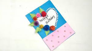 birthday card designs to make ibhalo