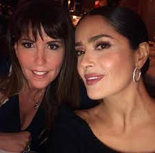 latina beauty celebrity inspired