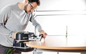 festool   CountertopResource.com A Resource for Countertop Fabricators and  Professionals