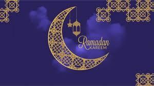 contoh ucapan sambut bulan ramadhan h marhaban ya