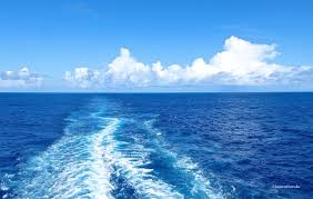 r ce at sea aboard a luxury liner inspirational quotes