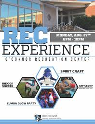 Jhu Recreation On Twitter Come To The Rec Center In Your Swim Suit Or Workout Gear To Explore All We Have To Offer Decorate Tumblers With Hopkins Athletics Decals Play Battleship In