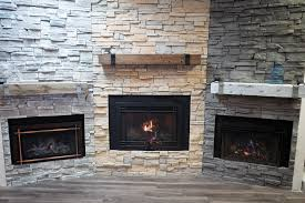 about fireplace bbq center