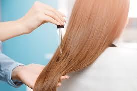 10 best argan oils for hair skin face