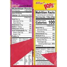 ortments cereal variety 10 94oz