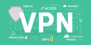 VPN explained: How does it work? Why would you use it?