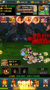 Tam Quốc H5 GMSHOP max VIP - NTB Game