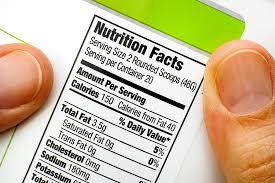 feeding formula ings