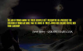 top sarah bessey quotes famous quotes sayings about sarah bessey