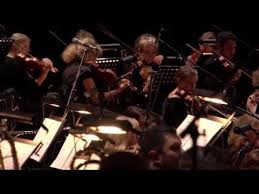 Harry Potter and the Sorcerer's Stone(TM) in Concert with the Hawai'i  Symphony Orchestra - YouTube