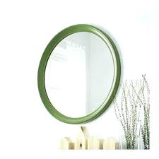 ikea round mirror kathryn info