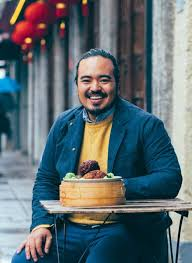 Adam Liaw promotes book at Grand View on September 12 | Redland City  Bulletin | Cleveland, QLD