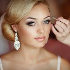 bridal makeup course alzbeauty makeup