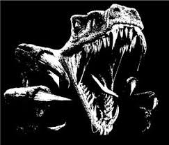 Fits Ford Raptor Vehicle Graphic Velociraptor Pickup Decal Tailgate Side Truck Ebay