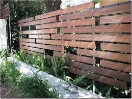 83e702f7ff21ea911f6ee9732f841d37 Fence Design Wood Fence Design Backyard Fences