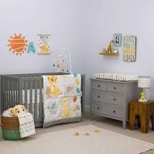 nursery bedding sets babyfad 10 piece