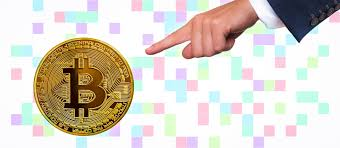 Bitcoin, Crypto, Virtual, Money, Free Stock Photo - Public Domain ...