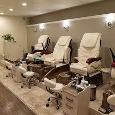 aiza nail salon spa 2132 2459 n