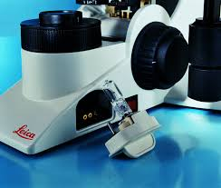 Image result for Leica Microscope DM2000