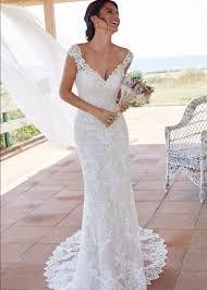 bridal gowns bradford wedding dresses