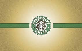 hd wallpaper logos starbucks