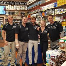 popeye s supplements empowers employees