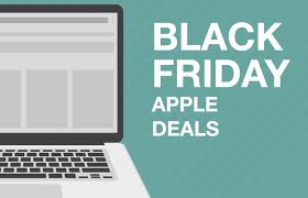 apple black friday deals preview 2019