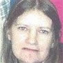 Margie Smith Obituary - Visitation & Funeral Information