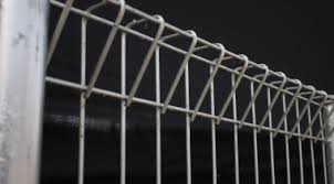 Best Galvanised Mesh Panel Security Fence Supplier Malaysia