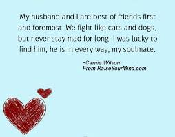 friendship verses quotes my husband and i are best of friends