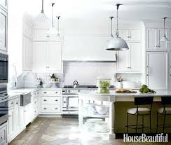 white kitchen cabinets subway tiles for
