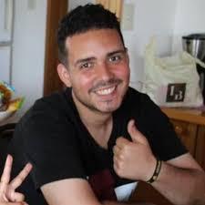 Adrian-C2 (Luis Adrian Cruz) · GitHub