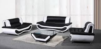 new napoli leather 3 2 seater sofa
