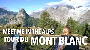 tour of mont blanc besthike