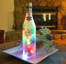 pin on bottles glass