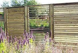 Outdoor Louvered Panels Adjustable Fence Yahoo Search Results Garden Screening Garden Privacy Outdoor