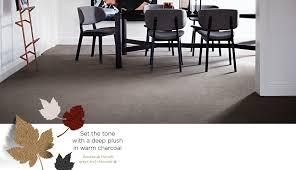 wool carpet hycraft carpets australia