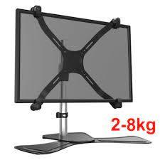 DL DS212 Desktop17 27