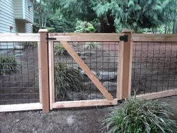 Black Hogwire Fencing Webb Fencing Pros Facebook